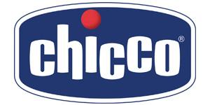 chicco_logo_300x150