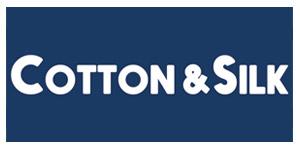cottonsilk