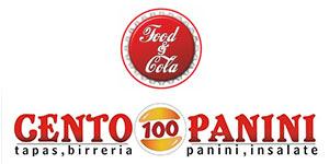 food-cola-100-panini