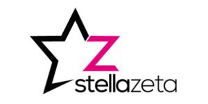 stella_z