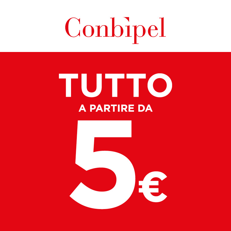 separation shoes 5cc29 60b6d Conbipel - Forum Palermo
