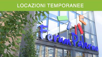 locazioni_temporanee_BOX